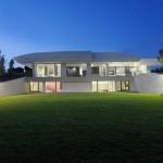 Úžasný dům pro náročné